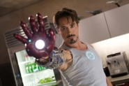 185px-Iron man movie image robert downey jr as tony stark s