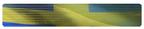 Cardtitle flag sweden.png