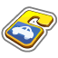 Parking Pass-icon