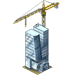 Platinum Tower 3-icon