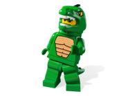 lizard_man