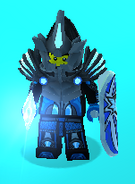 Alt Knight