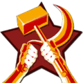 Faction Soviet