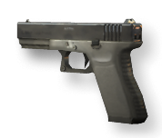 G18 Narrow