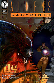 367330-21239-128542-1-aliens-labyrinth super