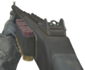 M1014 CoD4