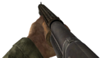 M1897 Trench Gun WaW