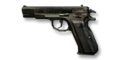 CZ75 menu icon BO