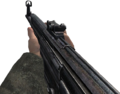 MP44 CoD2