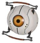 130px-Glados core 2