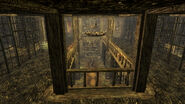 Riften jail
