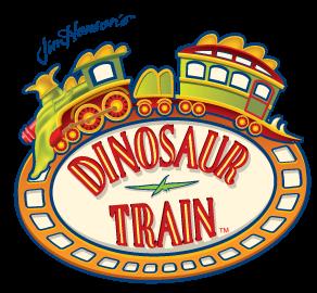 Evolution Dinosaurs Pbs For Pbs Kids Dinosaurs