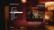 Rezurrection Trailer LoadingScreen Verruct