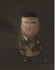 Richtofen Martyoshka