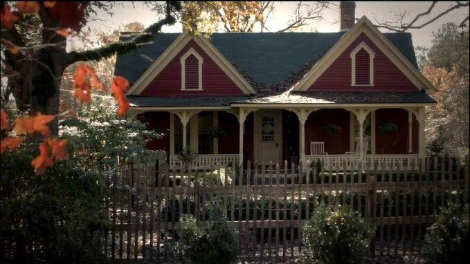Casa de Abby Bennett 679px-Abbyhouse