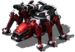 Elite Tarantula Artillery.png