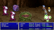 FF4PSP TAY Enemy Ability Bad Breath