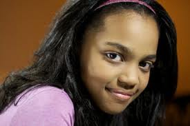 China anne mcclain.jpg6