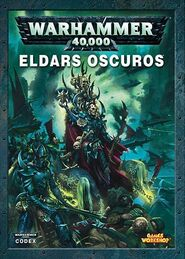 Codex eldar oscuro-crop