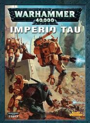Codex tau-crop