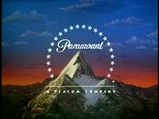 Paramount1995 fullscreen