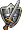 Stab defence-icon.png