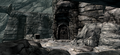 Dead Crone Rock Entrance.png