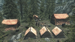 Falkreathimperialcamp