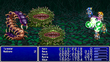 FF4PSP Enemy Ability Bad Breath