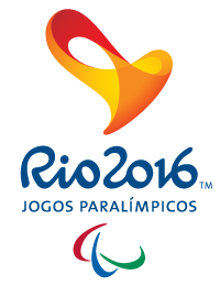 Rio Paralympics 2016