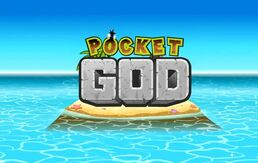 Pocket-God-Facebook