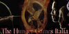 Thehungergamesitalia