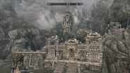 Markarth 00