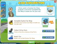Car Collector1