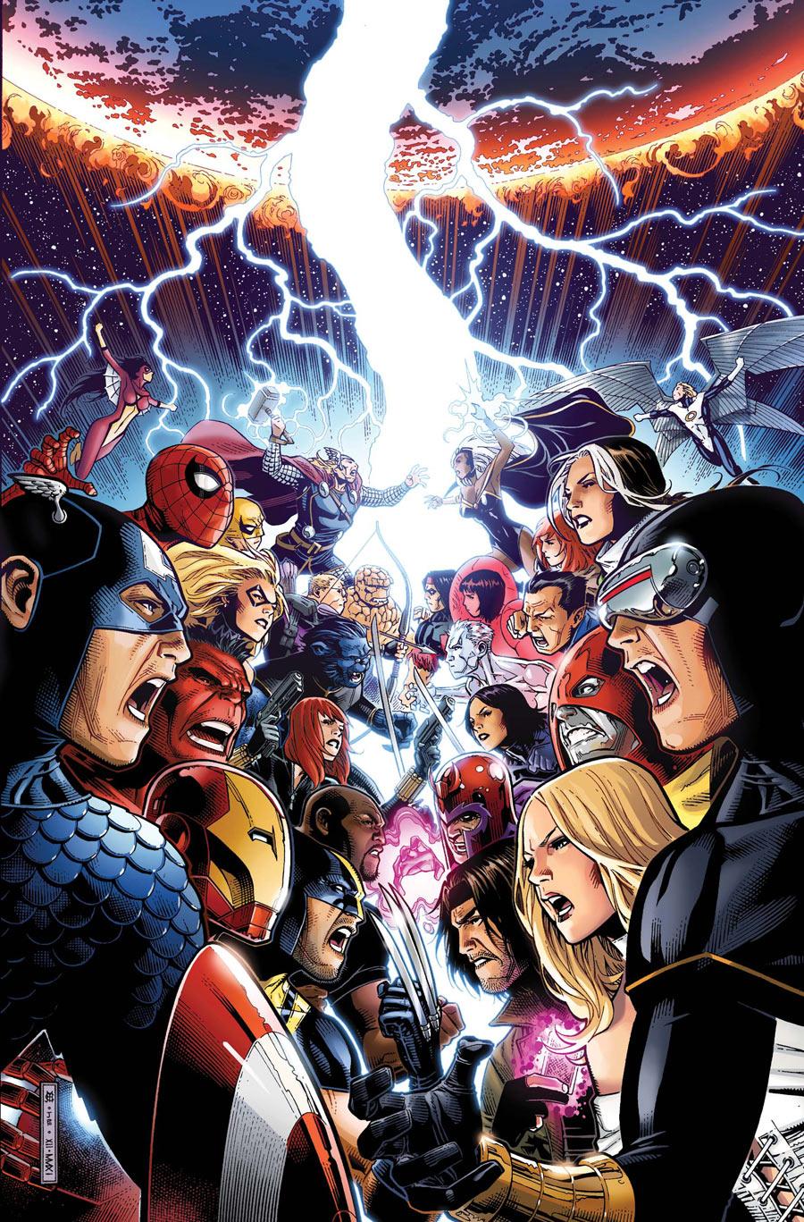 Avengers_vs._X-Men_Vol_1_1_Textless.jpg