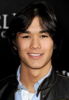 TodoTwilightSaga - BooBoo Stewart HQs 01