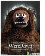 Rowlf1