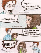 Twilight Parody Beef by Thalael Eilaer