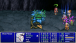 FF4PSP TAY Enemy Ability Pollen