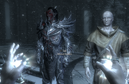 Unbound Dremora2