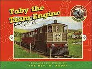 TobytheTramEngine2000cover