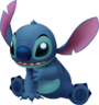 Stitch