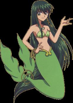 El poder de Melodix - Página 3 Rina-Toin-Mermaid