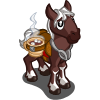 Cocoa Foal-icon
