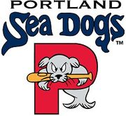 Portland Sea Dogs