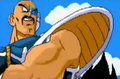 Nappa(ISGD)