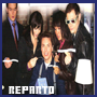Reparto TW Icon