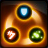 Underworld Trading Icon1.png