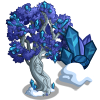 Winter Spirit Tree-icon