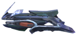 Type-52 Plasma Cannon-transparent
